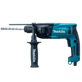 Makita HR1830 Martillo ligero 440w