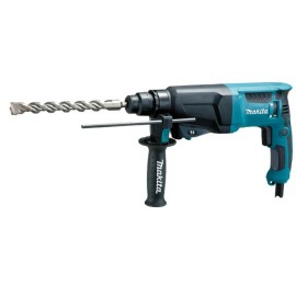 Makita HR2300 Martillo ligero 720w
