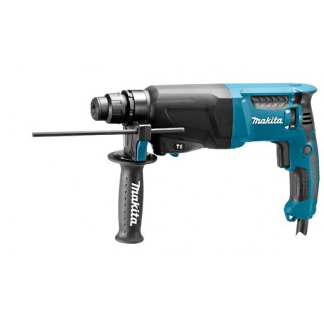 Makita HR2600 Martillo ligero 800w