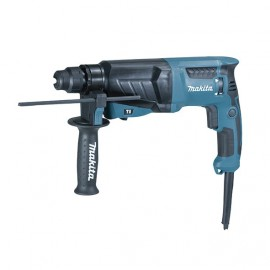 Makita HR2631FT Martillo ligero 800w Sistema AVT