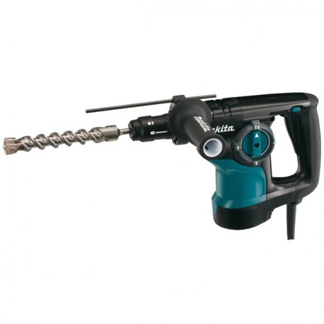 Makita HR2810 Martillo ligero 800w