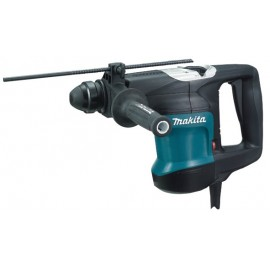 Makita HR3200c Martillo Combinado 32 mm 850w