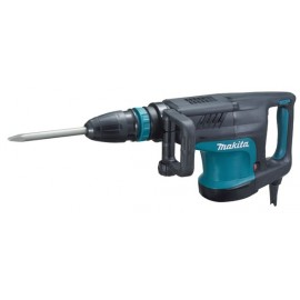 Makita HR4003C Martillo Combinado 40 mm 1100w
