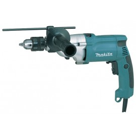 Taladro Makita HP2050 720w 13 mm