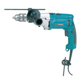 Taladro Makita HP2070 1010w 13 mm