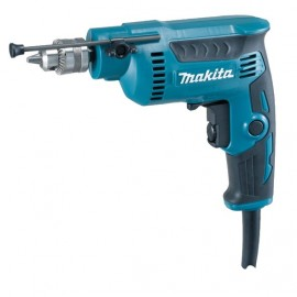 Taladro Makita DP2010 370w 6.5 mm