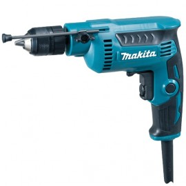 Taladro Makita DP2011 370w 6.5 mm Automatico