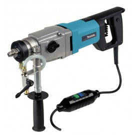Taladro broca diamante Makita DBM131 1700w