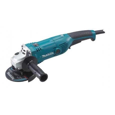 Amoladora Makita GA5021C 1450w 150 mm