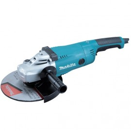 Amoladora Makita GA9020R (ANTI-RESTART) 2200w 230mm