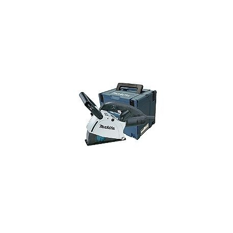 Rozadora Makita SG1251J 1400w 125mm
